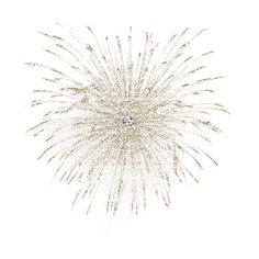 Firework-02-SS-BITNY10-TS.png ❤ liked on Polyvore featuring fillers, effects, fireworks, backgrounds, embellishment and detail