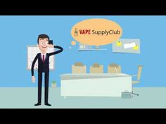You know you want to watch this 👉 Vape Supply Club - How our E liquid wholesale program works.  https://youtube.com/watch?v=gA2uJ6j6xVs