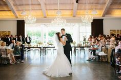 Photography: Marianne Wilson Photography - mariannewilsonphotography.com  Read More: http://www.stylemepretty.com/california-weddings/2014/05/21/solage-calistoga-wedding/