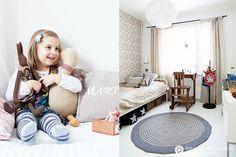 Krista Keltanen Blog » photography » page 15