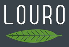 Louro is a restaurant in the West Village of New York City that features the creative Modern American cuisine of Chef David Santos.