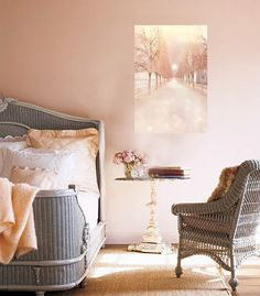 Gentle Butterfly By Benjamin Moore The Color I Should