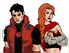 Red Hood Jason Todd, Bad Art, Dysfunctional Family, Batman Family, Cosplay, Artemis, Online Art Gallery, Disney Characters, Fictional Characters