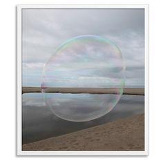 Alex Hoerner, Surface Tension I $269.00