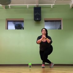 Music In Sport And Exercise: Theory And Practice Gym Workout Videos, Gym Workout For Beginners, Gym Workouts, At Home Workouts, Fitness Herausforderungen, Fitness Workout For Women, Fitness Motivation, Workout Bauch, Plus Size Workout