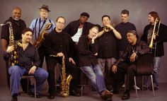 DETROIT, MI - Tower of Power – Detroit Opera House One G-Pass to See Tower of Power with Special Guest Average White Band on June 30 at 8 p. (Up to Half Off). Three Seating Options Available. Sound Of Music, Kinds Of Music, Tower Of Power, Funk Bands, New York City Ny, Love Band, Concert Tickets, Music Photo, Hit Songs