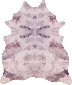 Kaleido pale