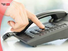 Con #SpotOnHold tus clientes se sienten atendidos desde el momento en que marcan tu número. Llámanos   www.spotonhold.com 1-888-957-8088