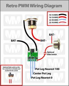 switchfet v2 wiring diagram ของดีน่าซื้อ wire diagram power strip