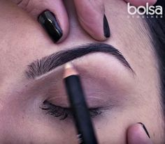 Makeup Ideas: 7 Steps to Great Makeup – Makeup Design Ideas Eyebrow Makeup Tips, Hazel Eye Makeup, Makeup 101, Hazel Eyes, Makeup Goals, Beauty Makeup, Hair Makeup, Hair Beauty, Makeup Tricks