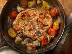 zoldseges-tarja Menu, Paella, Beef Recipes, Sausage, Pork, Breakfast, Ethnic Recipes, Repeat, Drink
