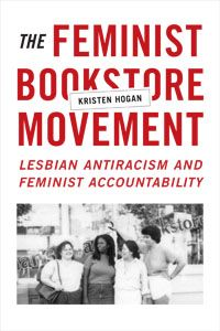 The Feminist Booksto