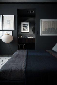 Manly Bedroom Design Ideas More ...repinned für Gewinner! - jetzt gratis Erfolgsratgeber sichern www.ratsucher.de