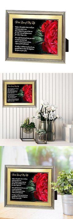 Valentines Day 170097 Best Romantic Anniversary Birthday Gift