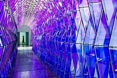 one colour art sculptures - Bing Images