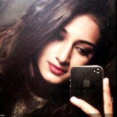 Tanya Sharma – Google+