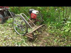 Wheelbarrow, Agriculture, Garden Tools, Tutu, Grass, Pictures, Gardens, Tools, Lawn And Garden