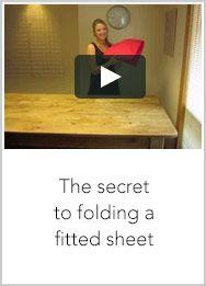 Organization konmari method paper decluttering tidying konmari
