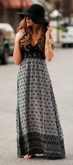 0e4f650e1e118b Short Sleeve Maxi Dress Empire Waist Long Maxi Dresses In Pakistan