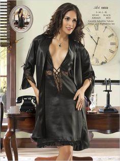 New Night Saten Gecelik #fantasy lingerie #sexy lingerie #fantazi giyim #seksi iç giyim #saten gecelik 89 TL ( Ücretsiz Kargo )