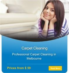 DirtAlert presents all kind of Agency Cleaning, carpet steam cleaning in Melbourne, upholstery cleaning. Greatest Cleaning Company Melbourne Australia