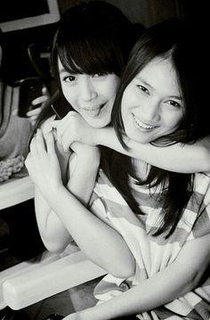 Nabilah -  Melody JKT48 <3