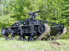 Vehicle is a demilitarized Ripsaw platform that has been designed specifically for private sector, commercial and recreational uses. From Hollywood to power line companies to. Army Vehicles, Armored Vehicles, Armored Car, Military Robot, Military Aircraft, Dump Trucks, Ford Trucks, Homemade Tractor, Trophy Truck