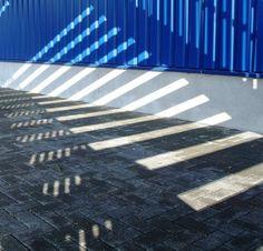 'Licht und Schatten 2' von Tanja Riedel bei artflakes.com als Poster oder Kunstdruck $16.63