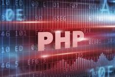 PHP Web Developer Undoubtedly security is a factor which any webmaster look forward to have. Major security features of the PHP framework makes this language more desirable in the web developing field. PHP community deals with any problem about the security functionality.