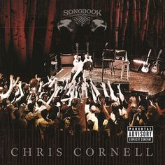 Like A Stone - Recorded Live At Queen Elizabeth Theatre, Toronto, ON on April 20, 2011, a song by Chris Cornell on Spotify