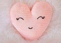 331 Beste Afbeeldingen Van Haken Knit Crochet Yarns En Crafts