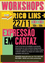 Image result for Rico Lins