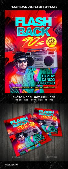 Dominican Independence Day Flyer Flyer template, Party flyer and - labour day flyer template