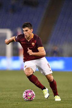 Serie A: Roma - Bologna 1 - Sportmediaset - Foto 6