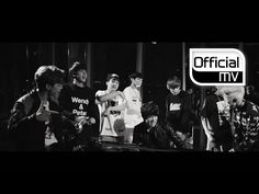 (ERIN U NEED TO WATCH THIS!!!! THATS WHAT THOSE PICS ARW FROM!!!!) [MV] BTS(방탄소년단) _ Danger (Mo-Blue-Mix) (feat. THANH) - YouTube