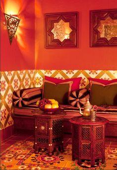 wohnzimmer arabische deko wohnzimmer orientalisch einrichten marokkanische schlafzimmer deko. Black Bedroom Furniture Sets. Home Design Ideas