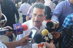 Aumentaron en un 40% los casos de dengue en Tampico y Madero - Hoy Tamaulipas