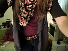 """fall outfit. i also love this ("""""""