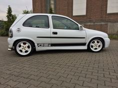 Corsa Wind, Cars And Motorcycles, Chevy, Racing, Vehicles, Sweet, Sports, Ideas, Auto Racing
