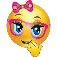 A W 1 - Collection d'Emoticônes, Smileys, Emojis et Cliparts Smiley Emoji, Emoji Copy, Emoticon Faces, Funny Emoji Faces, Funny Emoticons, Smiley Faces, Happy Smiley Face, Emoji Pictures, Emoji Images