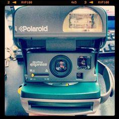 Instax Camera, Polaroid Camera, Polaroid Photos, Polaroids, Fujifilm Instax, Cameras, Happiness, Joy, Photography