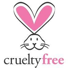 Finding cruelty-free vegan makeup is easier than ever! Our simple guide will help you find popular cruelty-free brands in stores near you. Too Faced, Nyx Cosmetics, Natural Cosmetics, Wet N Wild, Vintage Beauty, O Ritual, Lash Extension Mascara, Pink Wrapping Paper, Rolex Explorer Ii