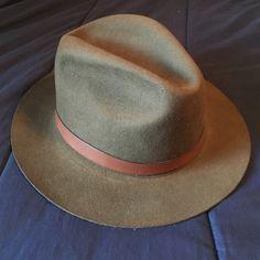 Pendleton Accessories - Pendleton wool hat