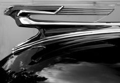 Jay Gatsby had it all, BUT he didn't have these gorgeous Art Deco hood ornaments Art Deco Car, Car Hood Ornaments, Automotive Art, Art Deco Design, Custom Cars, Fine Art America, Art Nouveau, Antique Cars, Fine Art Prints