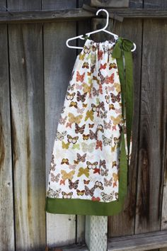 Pillow Case Dress 6monthsgirls size 10 by ica018 on Etsy $17.68 | cute clothes! | Pinterest | Size 10 Clothes and Girls & Pillow Case Dress 6monthsgirls size 10 by ica018 on Etsy $17.68 ... pillowsntoast.com