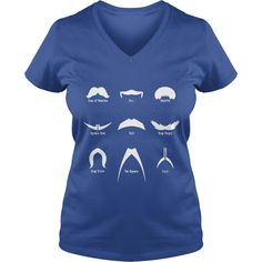 Mickey s Mustache Guide - Mens T-Shirt by American Apparel  #gift #ideas #Popular #Everything #Videos #Shop #Animals #pets #Architecture #Art #Cars #motorcycles #Celebrities #DIY #crafts #Design #Education #Entertainment #Food #drink #Gardening #Geek #Hair #beauty #Health #fitness #History #Holidays #events #Home decor #Humor #Illustrations #posters #Kids #parenting #Men #Outdoors #Photography #Products #Quotes #Science #nature #Sports #Tattoos #Technology #Travel #Weddings #Women