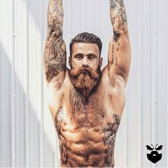 Bad Boy @dakisavic . . If you are a active follower of the page , you definitely know this great man . @dakisavic is always showing the Club some love and support , so let's do the same for our bearded brother! . . Www.beardedbadboys.com . . #BeardedBadBoys#BBBworldwide#support222#BBB4life#badboy#fashion#yeg#barber##barbershop#barberlife#style#tattooed#tattoo#tattooedboys#baddestbeardclub#beardclub#beardgang#beardedup#beards#brotherhood#family#goodmen#goodpeople#giveback#payitforward#resp...