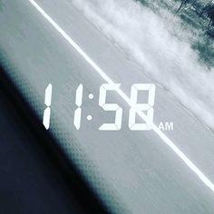 typicalxbandxwhore/2016/11/17 10:03:43/×Im a puppet on a string× • • #alltimelow #atl #alexgaskarth #jackbarakat #jalex #adaytoremember #adtr #articmonkeys #alexturner #blink182 #bmth #bringmethehorizon #olisykes #redhotchilipeppers #rhcp #piercetheveil #ptv #twentyonepilots #tøp #tyjo #joshler #alltimelow #atl #mychemicalromance #mcr #panicatthedisco #patd #brendonurie #beebo #sleepingwithsirens #threedaysgrace
