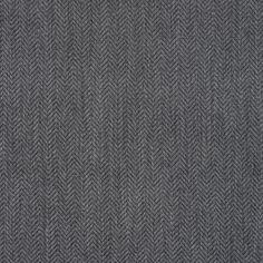 Chicago Show Surface Materials - Maharam Alpaca Herringbone Cinder  #ChicagoShow2014 #BeInspired For more information contact United Interiors at www.uiinteriors.com #FurnishingEnvironmentsThatWork