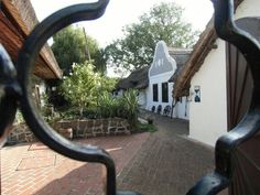 -Traditional House from state Traditional House, Travel Around, Travelling, Room, Refurbishment, House, Bedroom, Rooms, Rum